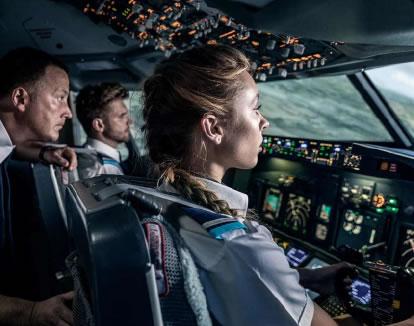 courses-flight-review