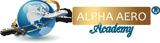 Alpha Aero Academy