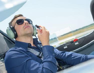 pilot-finance-INC